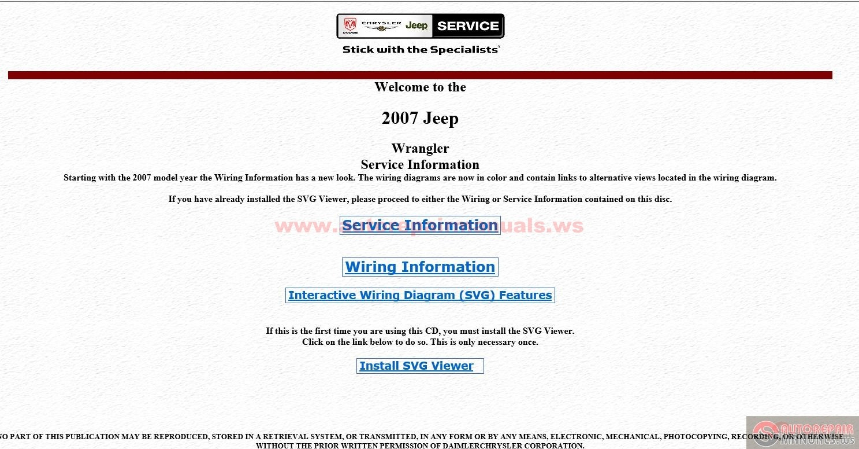 2008 jeep wrangler jk wiring diagram 2008 image jeep wrangler jk wiring diagram jodebal com on 2008 jeep wrangler jk wiring diagram