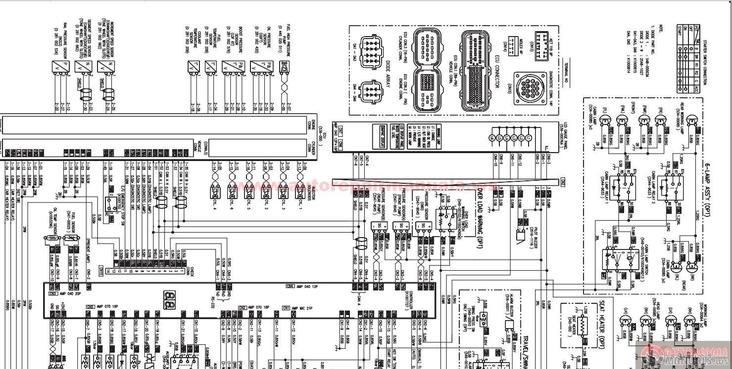 rexroth pump compensator adjustment a10v pdf
