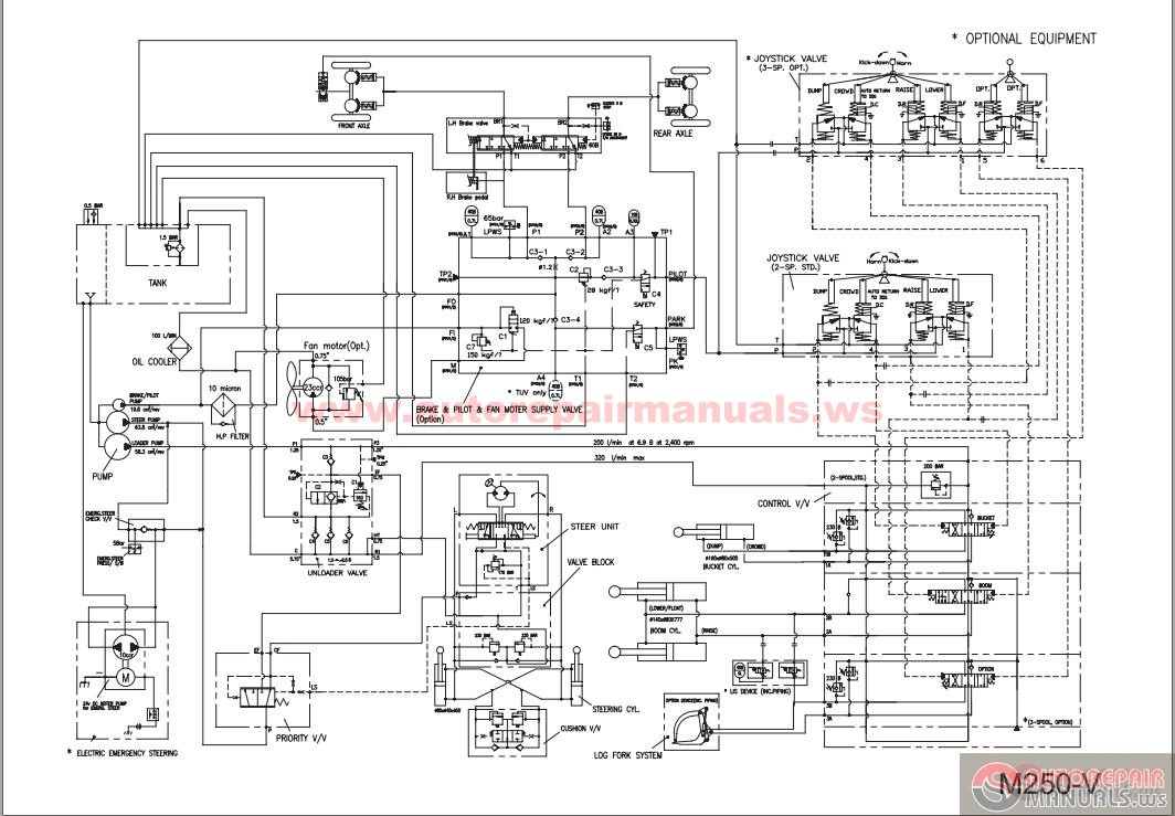 diagrams wiring   jcb wiring diagram