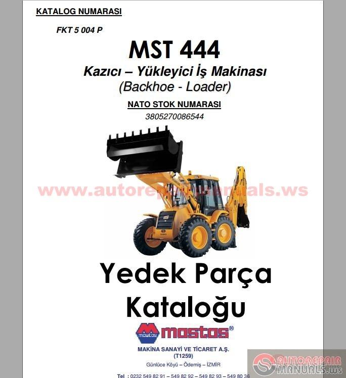 vermeer sc252 parts manual pdf