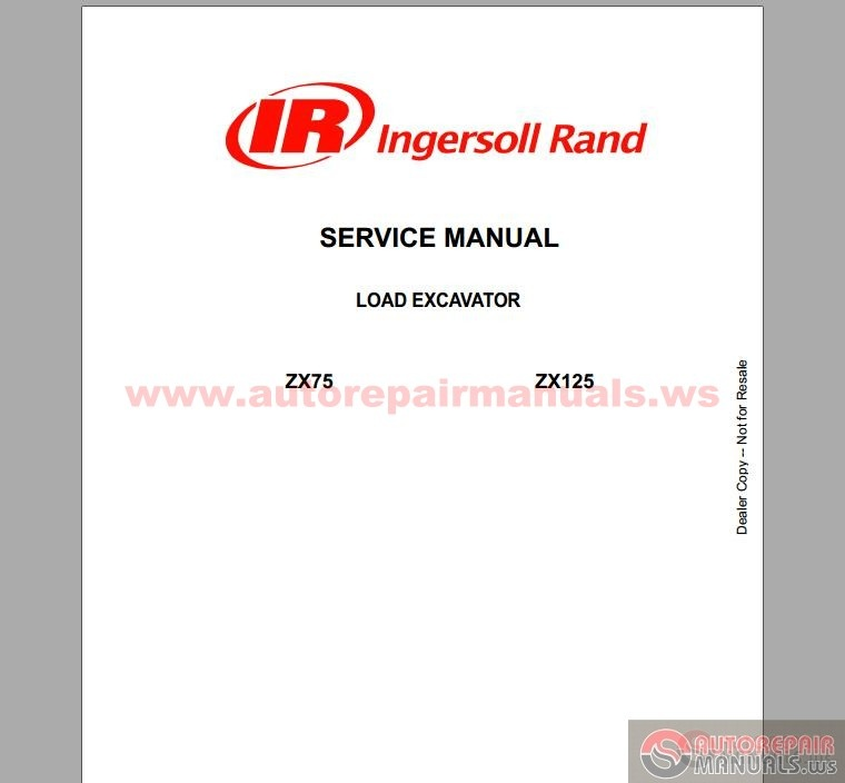 328 skid steer wiring diagram 328 automotive wiring diagrams bobcat excavator zx75 zx125 22856462 service manual 3 06 description bobcat excavator zx75 zx125 22856462 service manual 3 06 skid steer wiring diagram