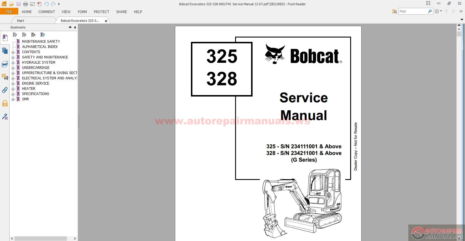 Diagram Of Dayton 334 1648 Modern Design Wiring Bobcat 331 Schematic Transformers