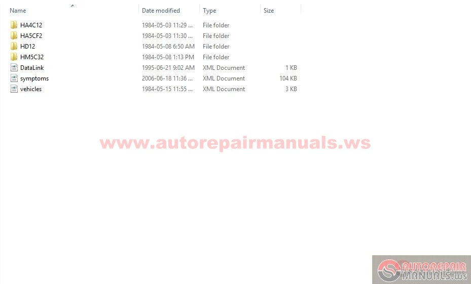 Hyundai Elantra 2005 Shop Manual
