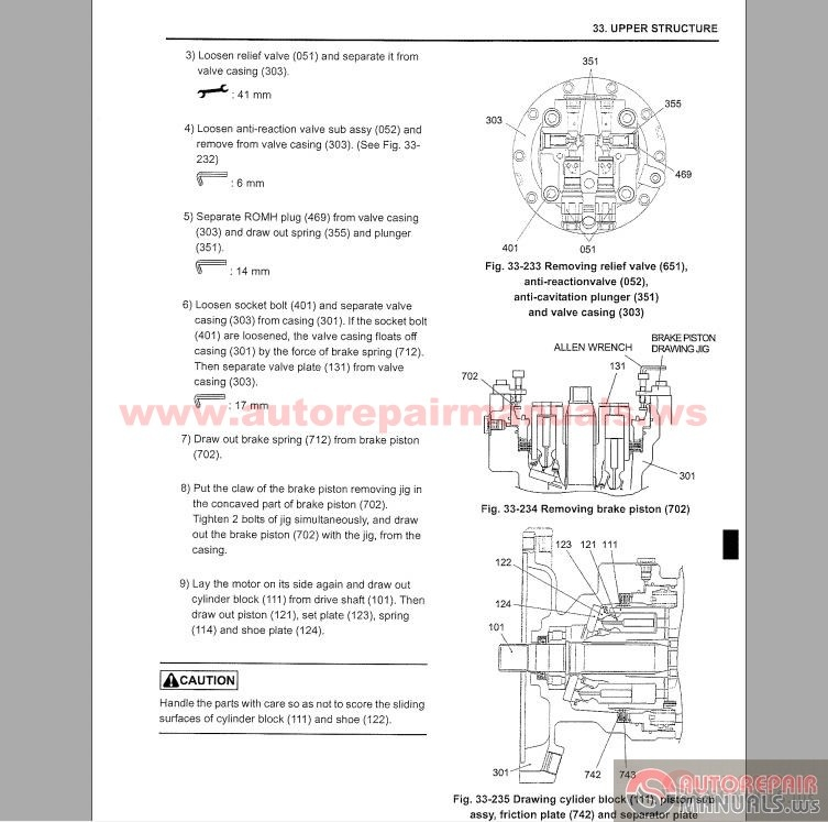 Kobelco_SK200 8SK210LC 8_Shop_Manual_Hydraulic_Excavator3 gm 5 3 engine diagram serpentine belt routing diagram wiring GM Ignition Switch Wiring Diagram at suagrazia.org