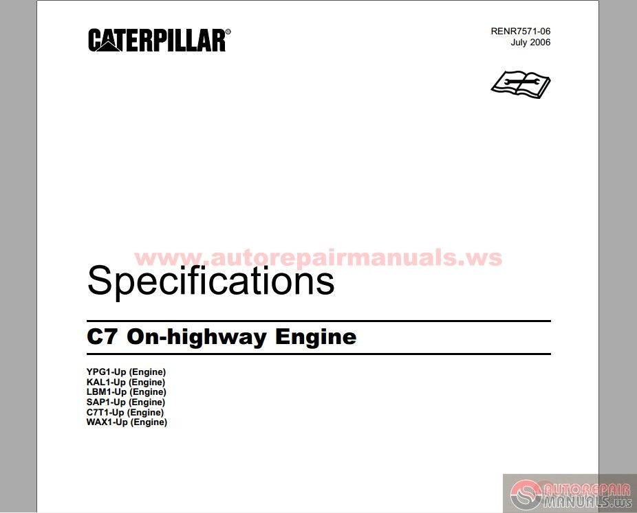 wiring diagram for 247b cat skid steer caterpillar skid