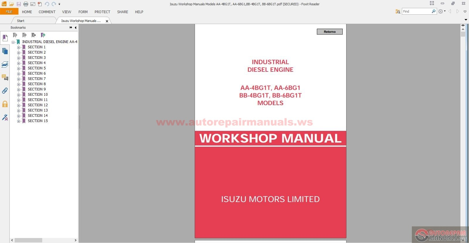 keygen autorepairmanuals ws isuzu workshop manuals models aa 4bg1t rh keygensarm blogspot com 6BD1T Isuzu Engine Isuzu Diesel Engines