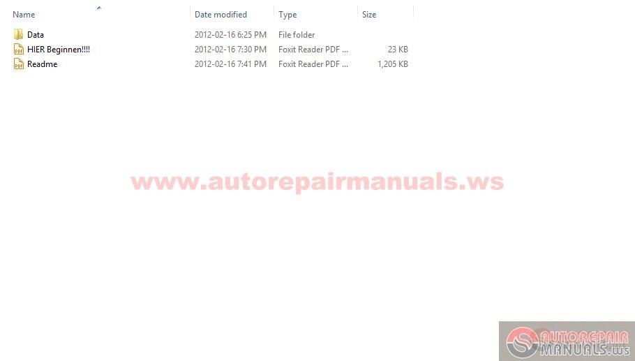 Suzuki Jimny Sn413 Sn415d 1996-2007 Tis