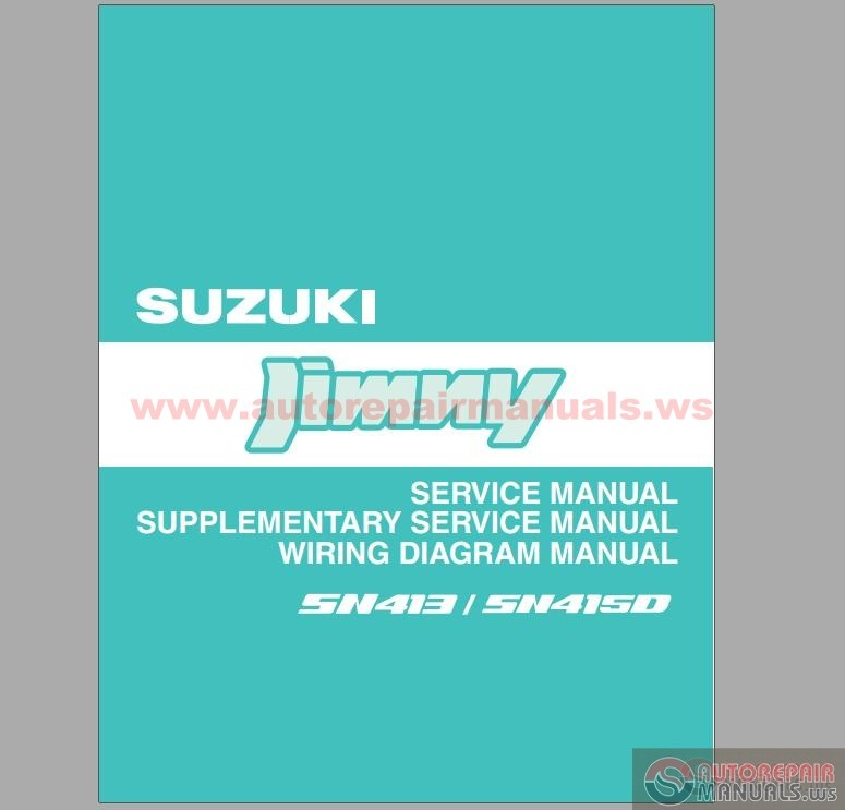 maruti suzuki 800 wiring diagram pdf suzuki liana wiring diagram pdf