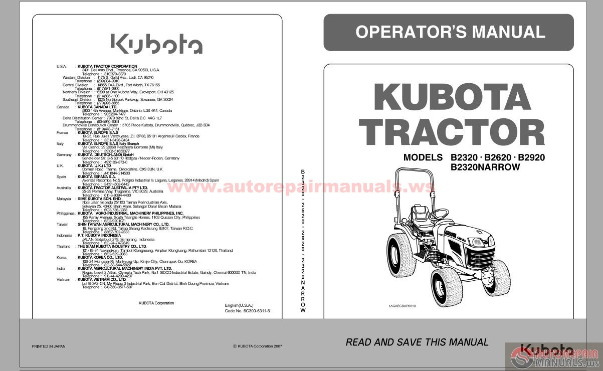 28   kubota 3130 service manual   kubota b1710 b2110 toyota corolla owners manual 2015 toyota corolla owners manual 2015