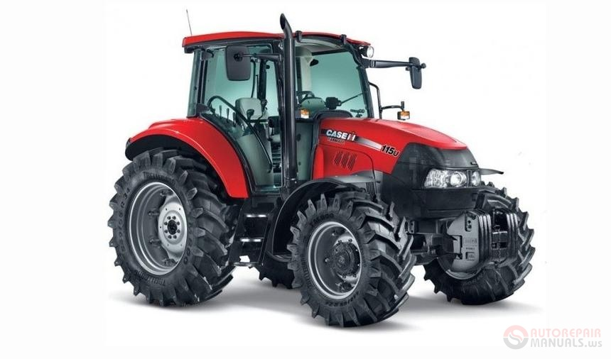 CASE IH & NEW HOLLAND FAULT CODES | Auto Repair Manual Forum - Heavy