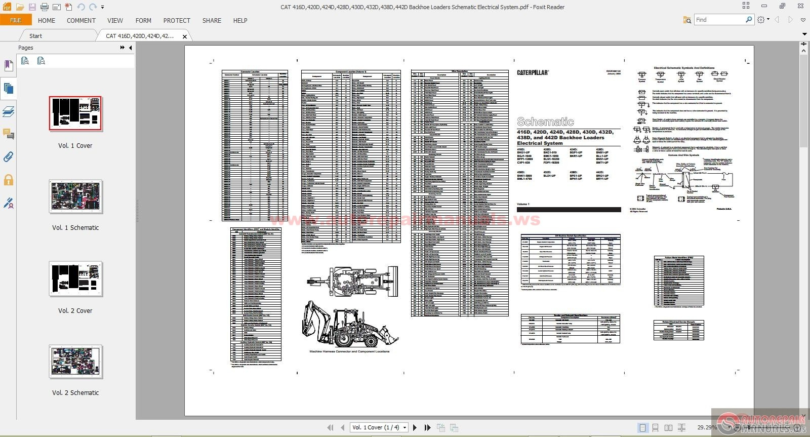 07 Arctic Cat Snowmobile Wiring Diagram Smart Diagrams Free 430 Engine Image For User 2012