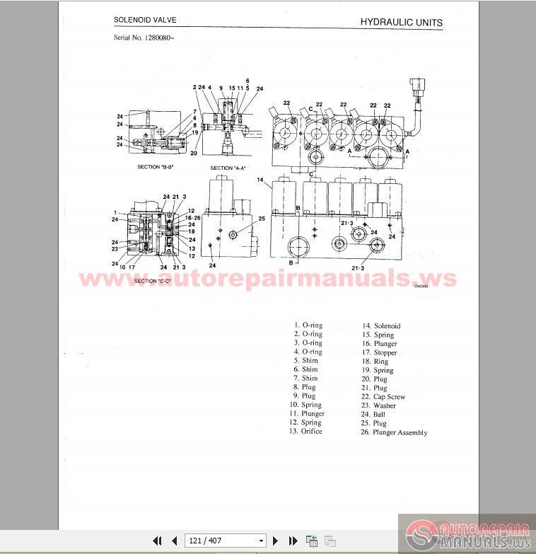 Takeuchi_TB15FRTB25FR_Workshop_Manual2 takeuchi tb175 wiring diagram takeuchi 140 open cab, takeuchi takeuchi tb175 wiring diagram at edmiracle.co