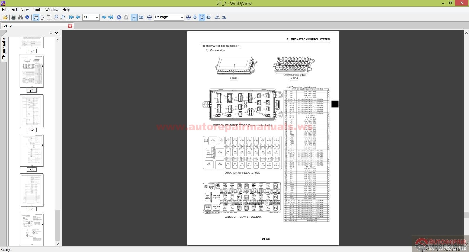 kobelco sk300 sk300lc shop manual auto repair manual forum click to expand