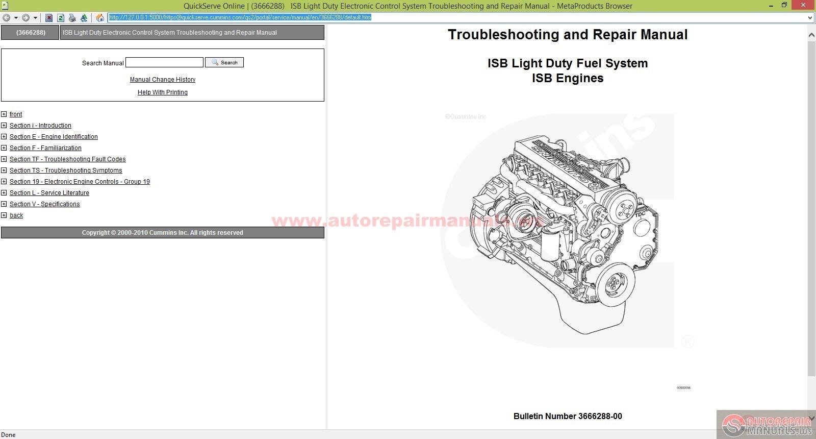 qsk50 wiring diagram model wiring diagram wiring diagram
