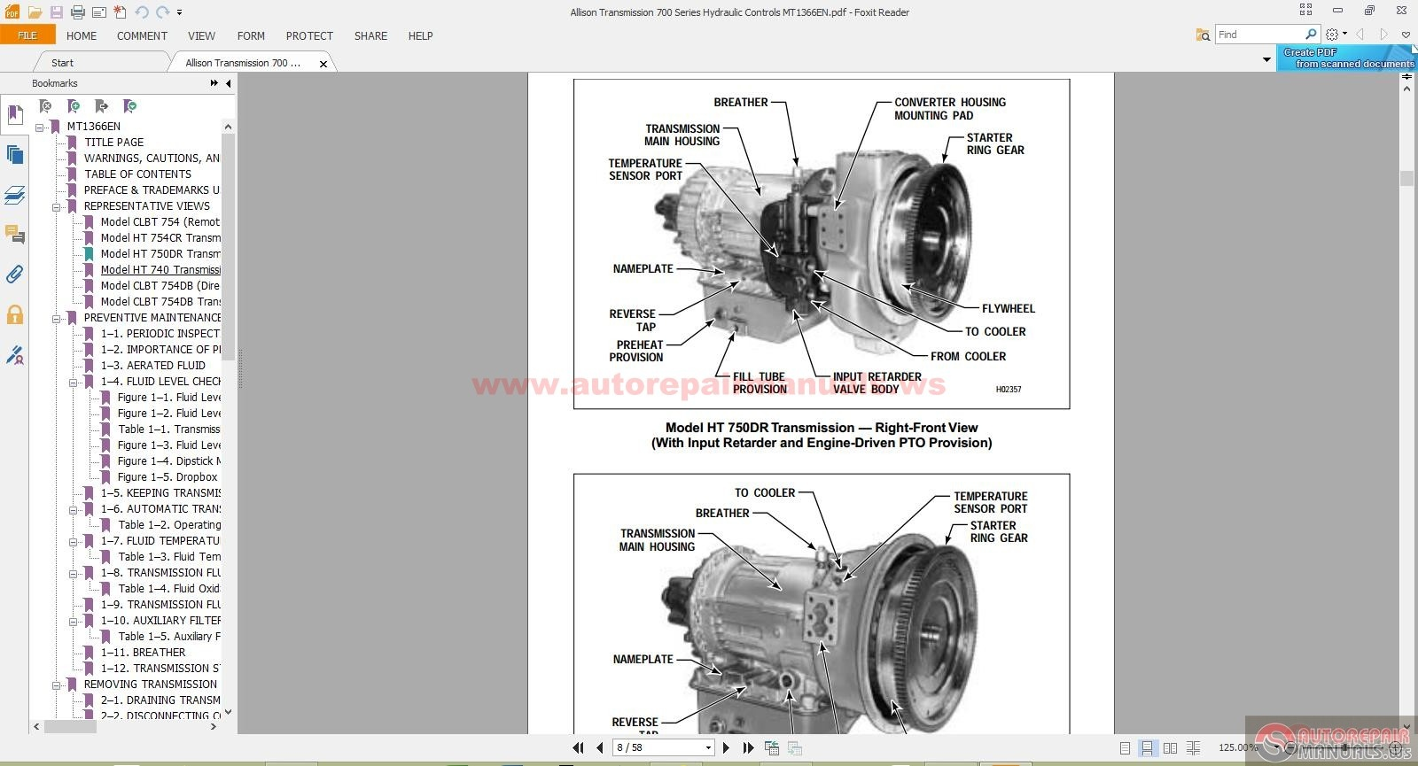 allison transmission kenworth parts diagram trusted wiring diagram