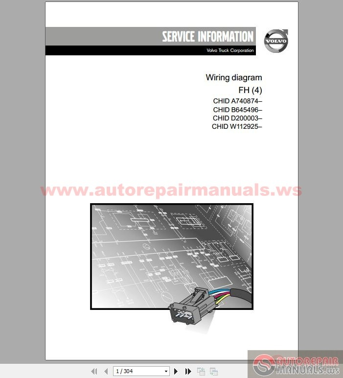 similiar online volvo diagrams keywords volvo truck wiring diagrams pdf on volvo wiring diagram fh get