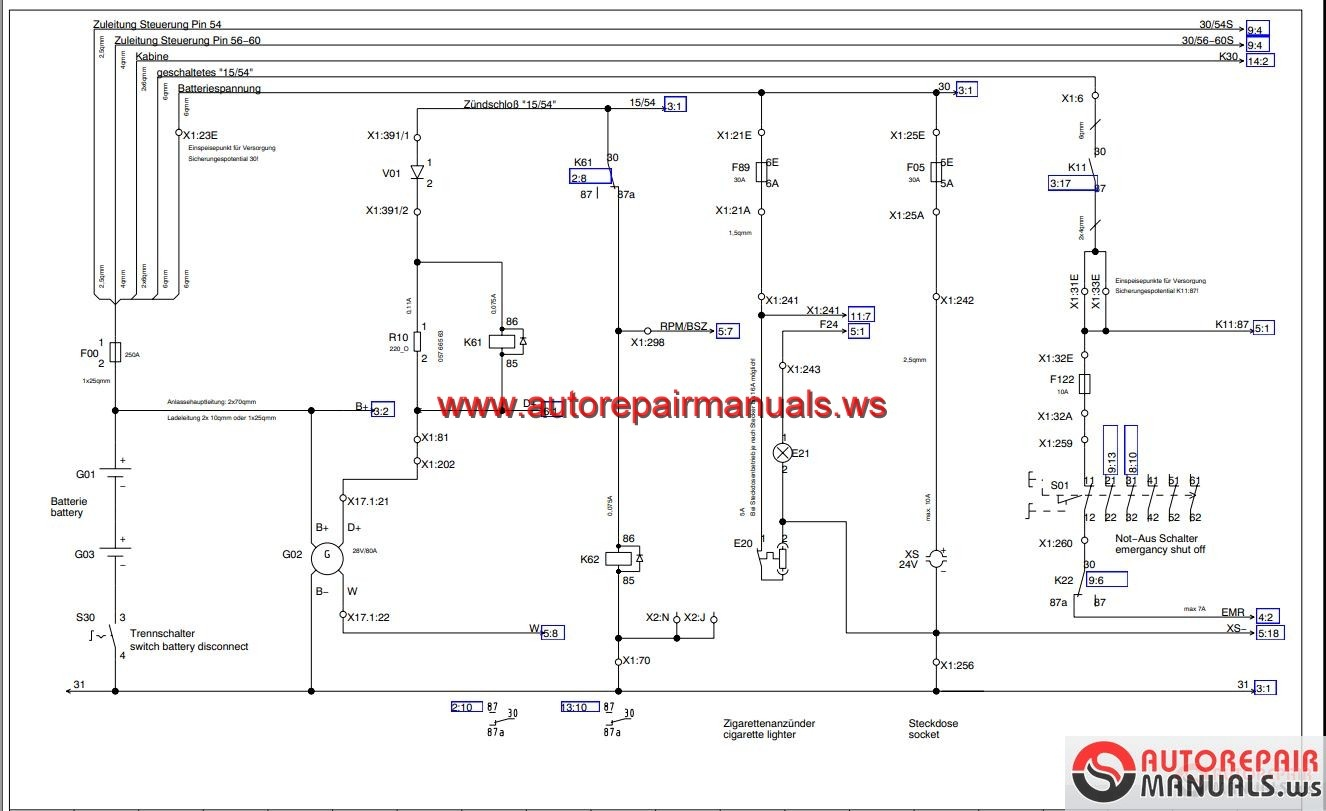 deutz erm bc 672 1172 ebr brs circuit diagram auto. Black Bedroom Furniture Sets. Home Design Ideas