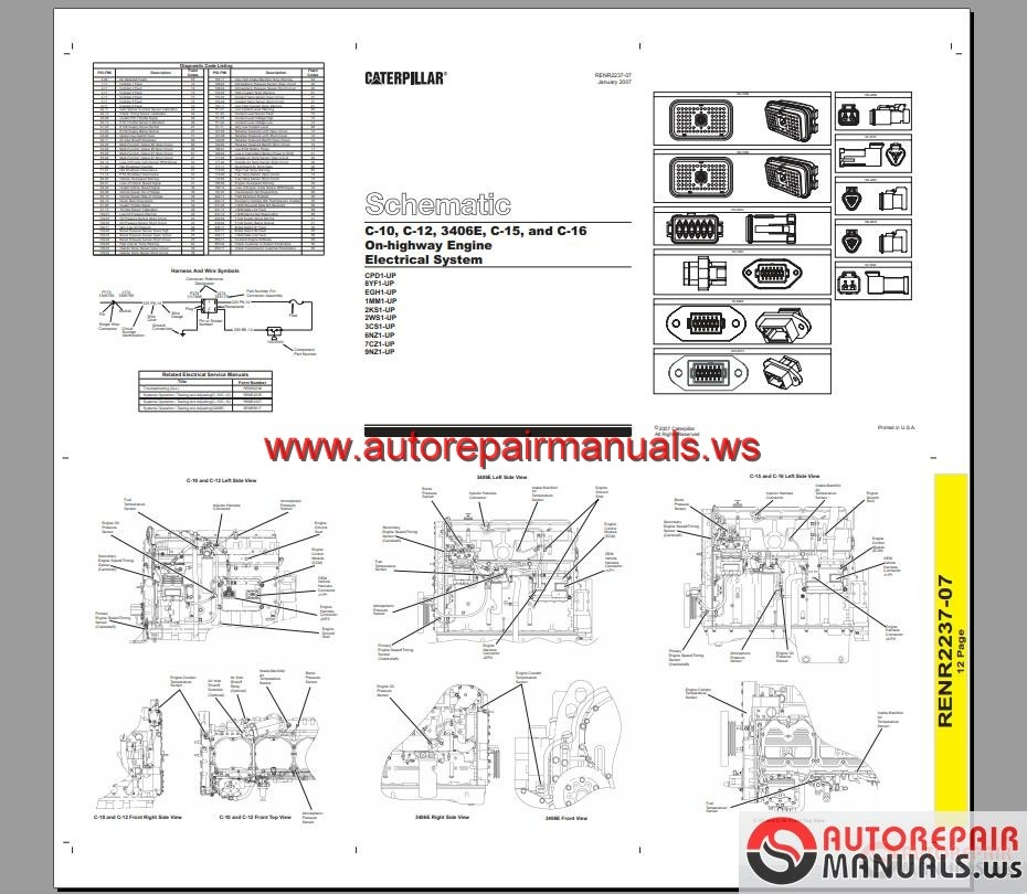 cat c15 70 pin ecm diagram with Cat 3126 Ecm Wiring Diagram on Caterpillar C12 Engine Diagram in addition Cat 3126 Ecm Wiring Diagram furthermore Cat Ecm Pin Wiring Diagram together with Excavator Caterpillar Wiring Diagram likewise Cat C13 Wiring Diagram.