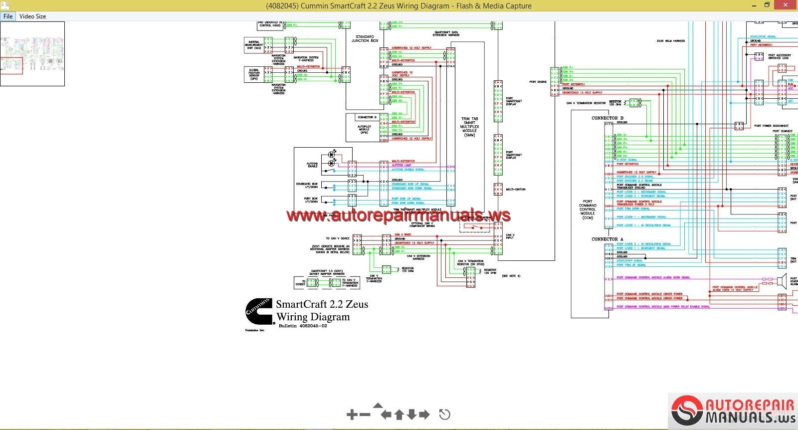 cat b wiring diagram solidfonts b wiring diagram axl home diagrams