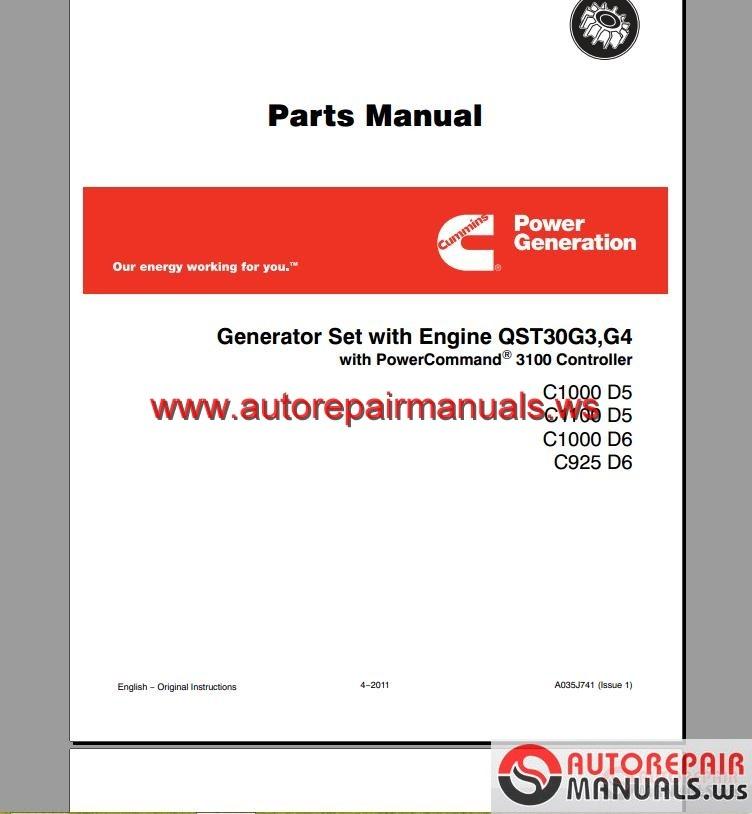 cummins powercommand 3201 manual ultimate user guide u2022 rh lovebdsobuj com Cummins Manual Transmission Cummins ISX Manual
