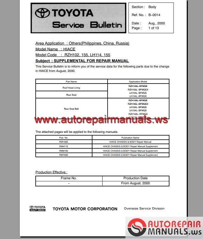 sds wiring diagram block and schematic diagrams u2022 rh artbattlesu com Residential Electrical Wiring Diagrams Automotive Wiring Diagrams
