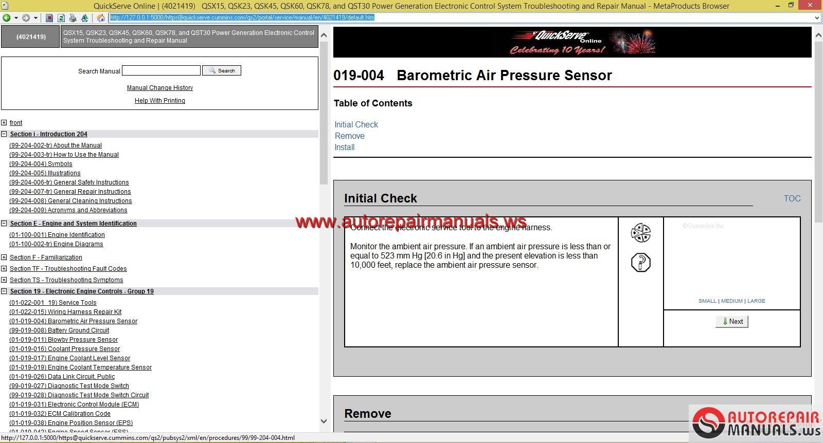 Cummins qsx15 qsk23 qsk45 qsk60 qsk78 and qst30 power generati img cheapraybanclubmaster Choice Image