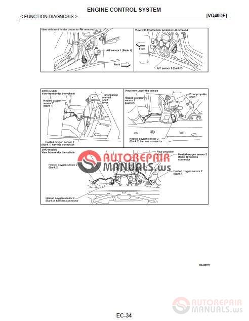 Honda Jazz Fit 2009 Workshop Manual Auto Repair Manual Forum