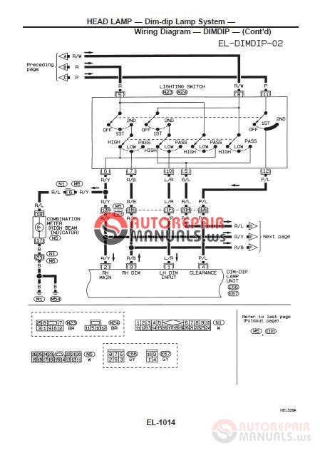 1998 honda accord wiring diagram pdf honda jazz, fit 2009 workshop manual | auto repair manual ... honda jazz wiring diagram pdf #3