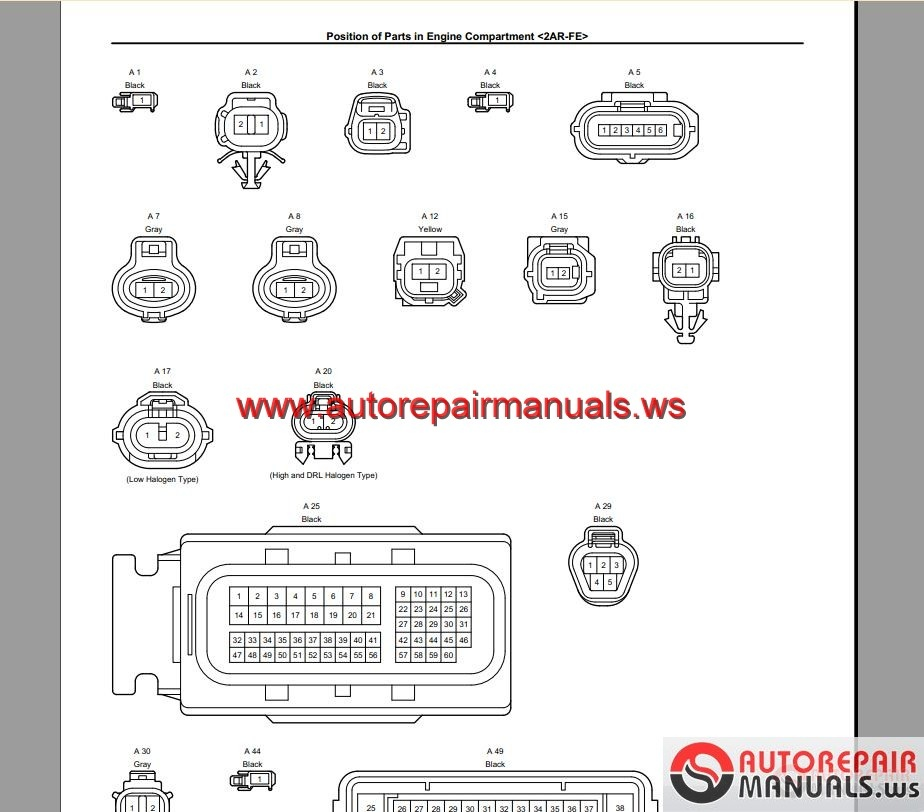 toyota camry 2015 workshop manual auto repair manual forum heavy rh autorepairmanuals ws 2007 toyota camry hybrid service manual toyota camry hybrid owners manual