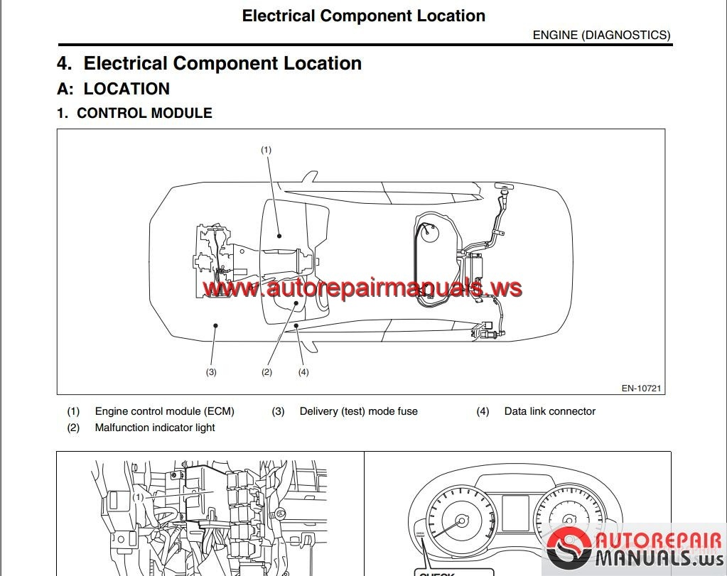 Subaru Crosstrek Towing Wiring Harness Diagram Download Trailer Xv Hitch Ford Oem