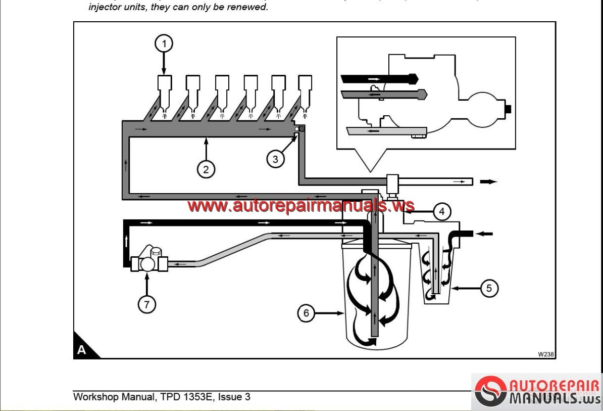 Olympian_All_Service_Manual3 diagrams 12001572 genset wiring diagram diesel generator stamford generator wiring diagram at soozxer.org