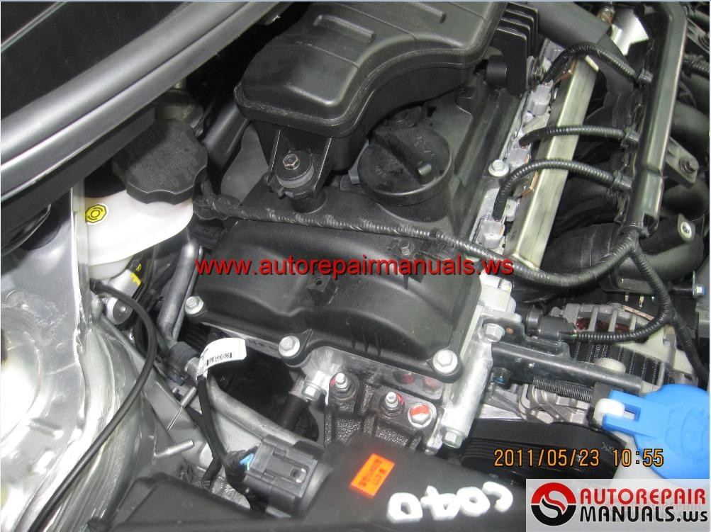 Kia_Morning_2012_Repair_Manual2 kia morning 2012 repair manual auto repair manual forum heavy kia picanto wiring diagram pdf at suagrazia.org