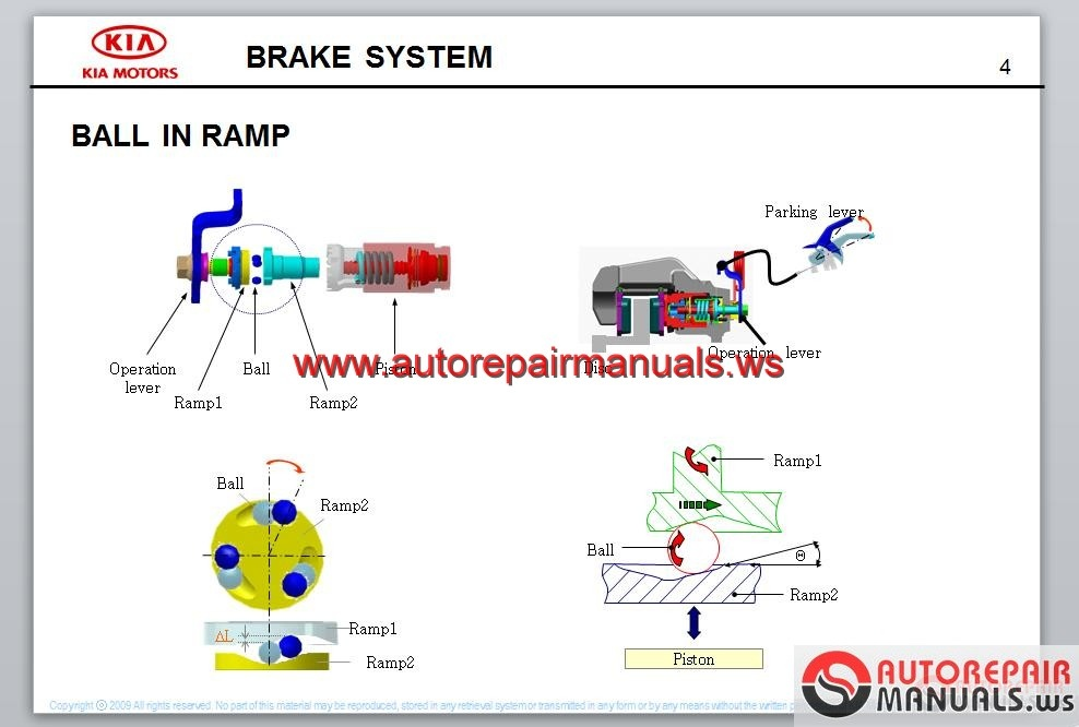 Kia picanto wiring diagram download 05 kia sportage radio wire kia picanto wiring diagram download on 05 kia sportage radio wire diagram kia relay diagram asfbconference2016 Images