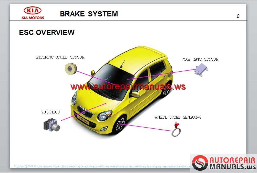 Kia_Morning_2012_Repair_Manual5 kia morning 2012 repair manual auto repair manual forum heavy kia picanto wiring diagram pdf at suagrazia.org