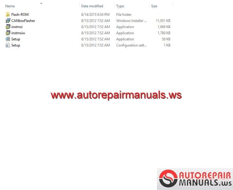 how to run windows xp diagnostics