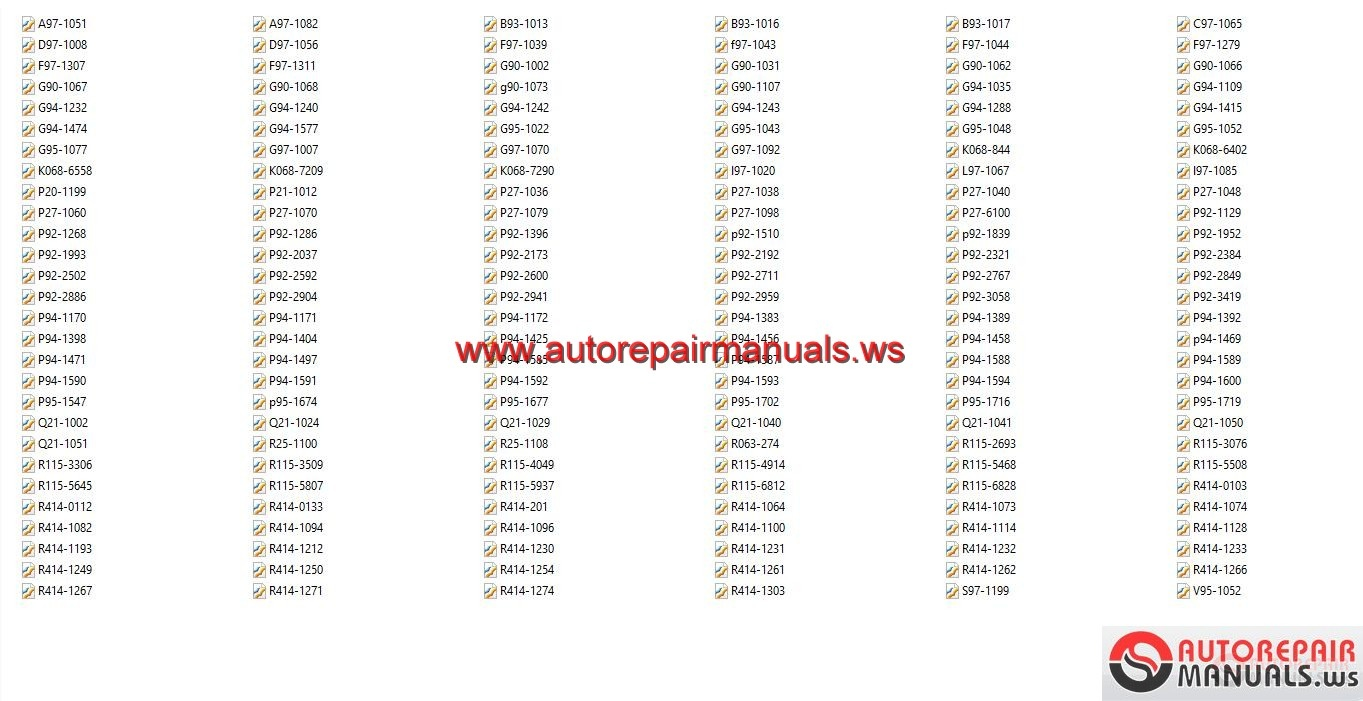 Kenworth truck t800 diagram full auto repair manual forum click here download asfbconference2016 Gallery