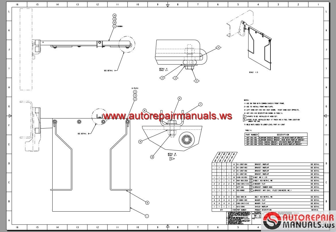 Kenworth T600 Battery Wiring Diagram Manual Of T800 Turn Signal T2000 Free