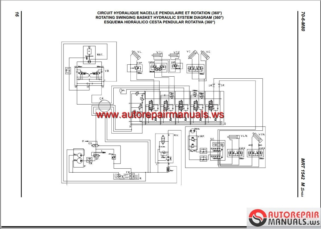 2001 Daewoo Lanos Radio Wiring Diagram Block And Schematic Diagrams Nubira Stereo Audi A4 Parts Catalog 01