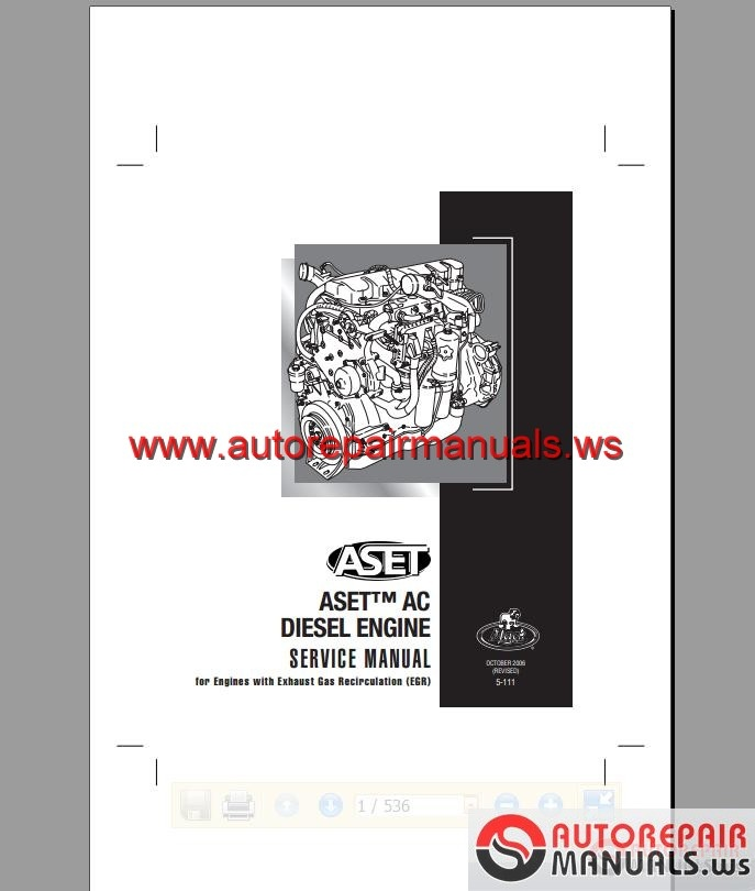 mack mp7 engine wiring schematic mack auto wiring diagram schematic mack aset ac cegr engine service manual auto repair manual on mack mp7 engine wiring schematic