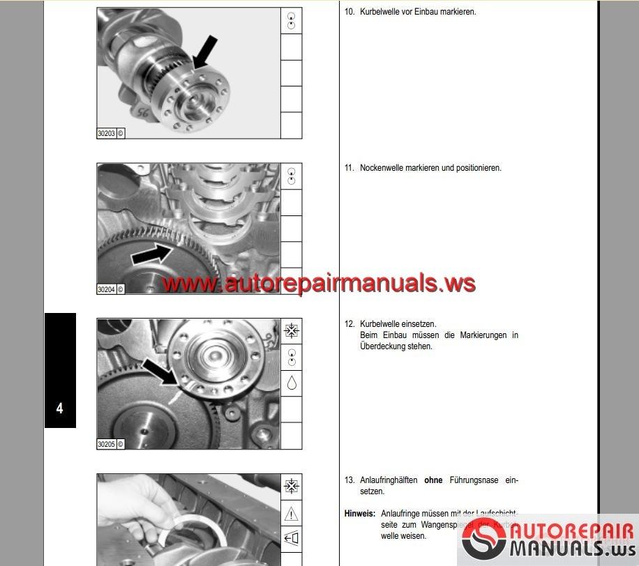 keygen autorepairmanuals ws deutz engine bfm 2012 workshop manual deutz engine bfm 2012 workshop manual size 8 82mb language english type pdf pages 366 pass autorepairmanual ws