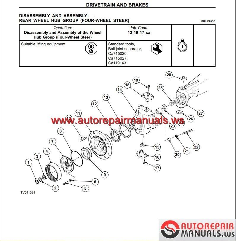 Ramsey winch parts diagram schoollyd