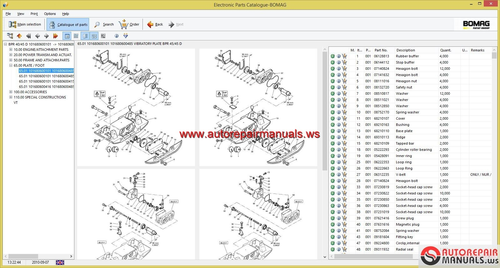 wiring diagram for 2011 polaris ranger 800 xp 2011 polaris