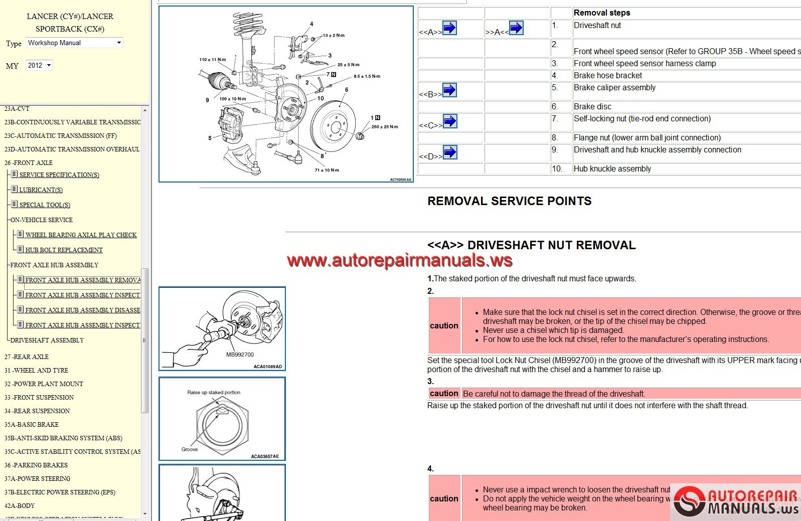2011 Lancer Cvt Sport Wire Diagram 2011 Home Wiring Diagrams – 2011 Lancer Wiring Diagram