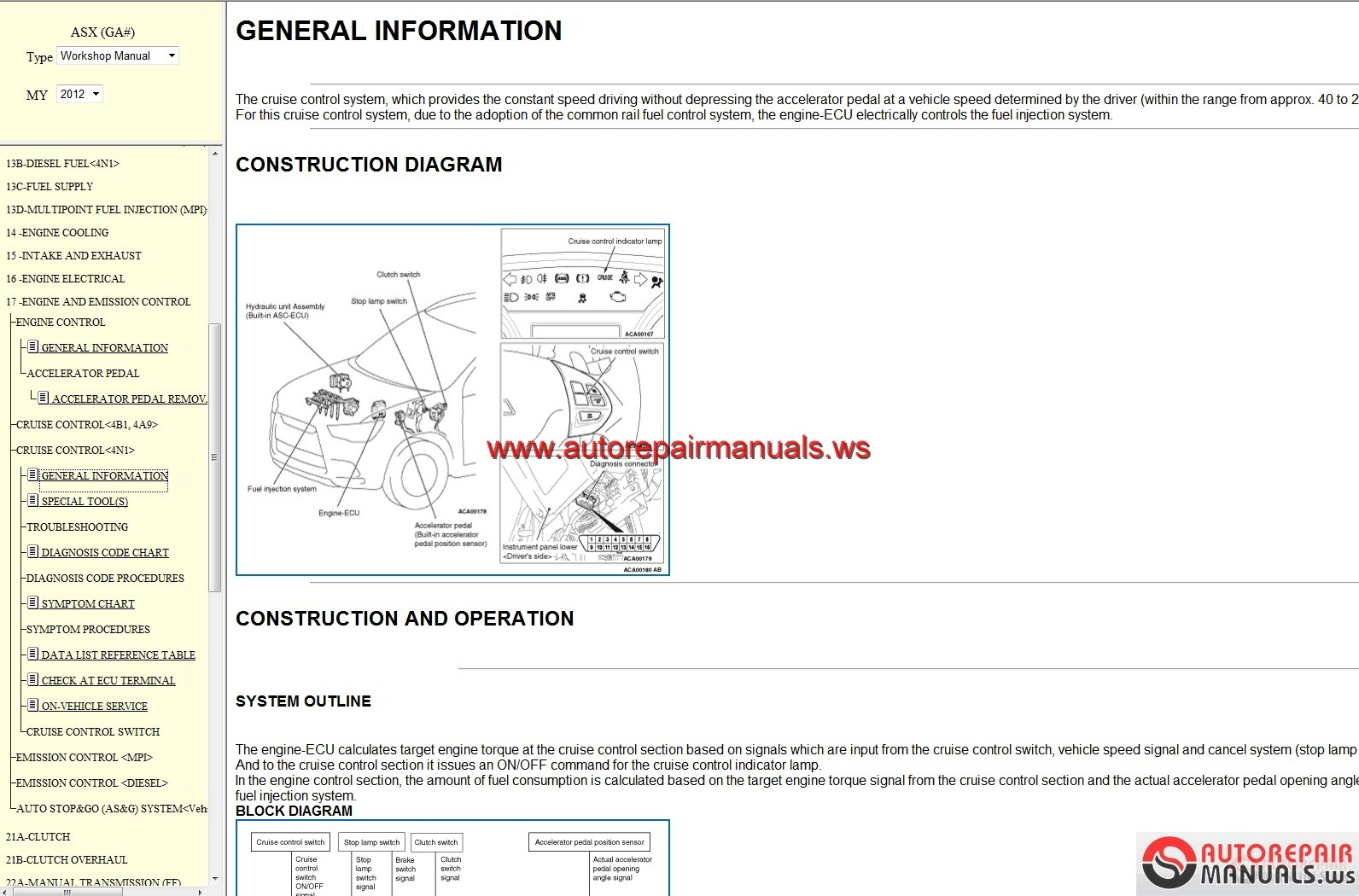 collection wiring diagram 1988 mitsubishi mighty max pictures wiring diagram mitsubishi rvr wiring diy wiring diagrams manual and wiring diagram mitsubishi rvr wiring diy wiring diagrams manual and