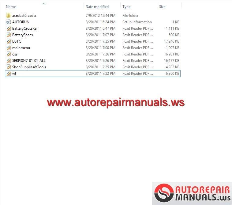 Caterpillar 966H Wheel Loader Parts Manual Auto Repair