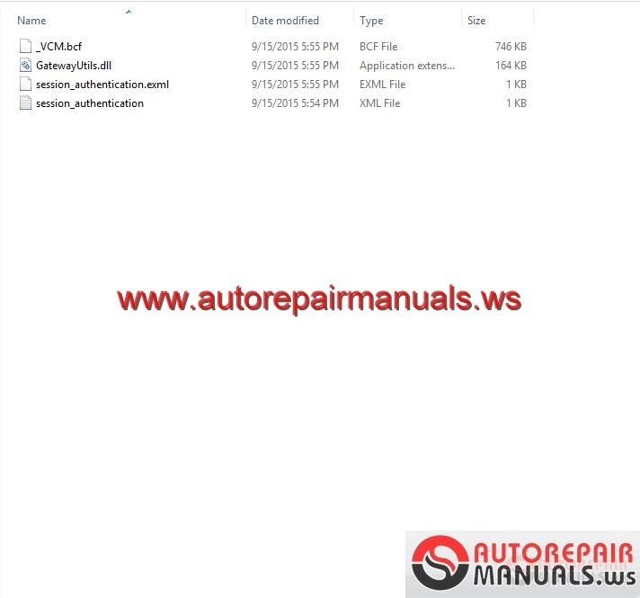 Full Keygen Activation Autocom 2013 Download.html | Autos Post