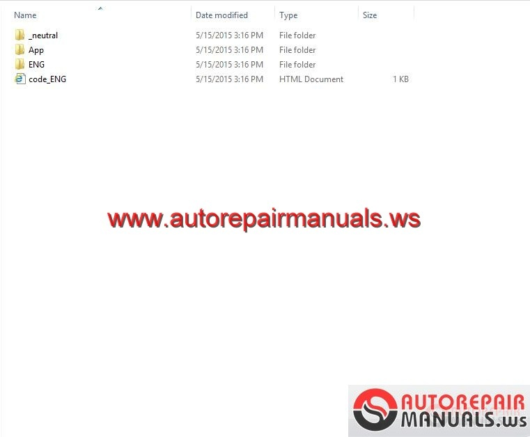 Mercedes benz and setra service fault codes 2015 auto for Mercedes benz diagnostic codes