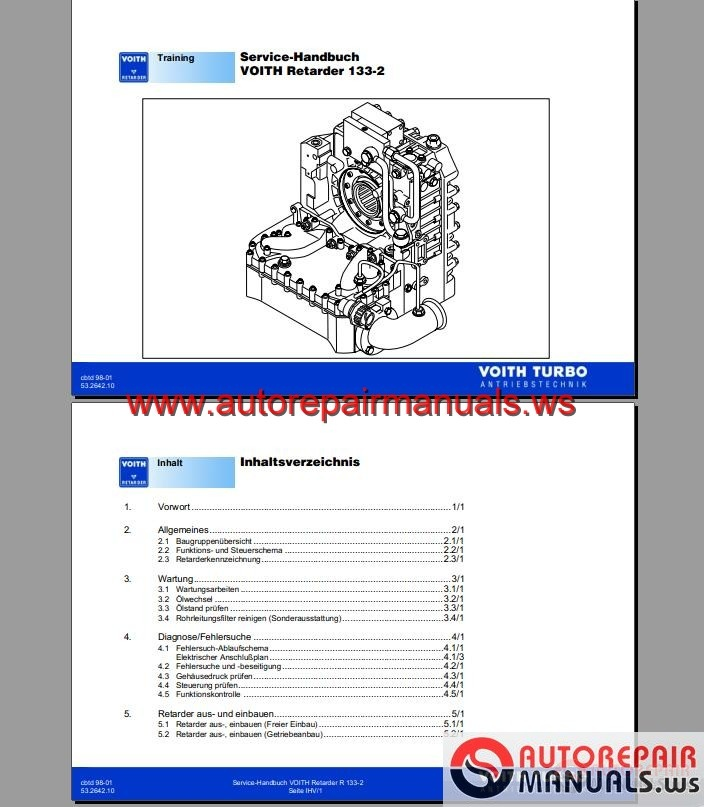 Mercedes benz r129 wiring diagrams mercedes w124 wiring for Mercedes benz r129 service repair workshop manual