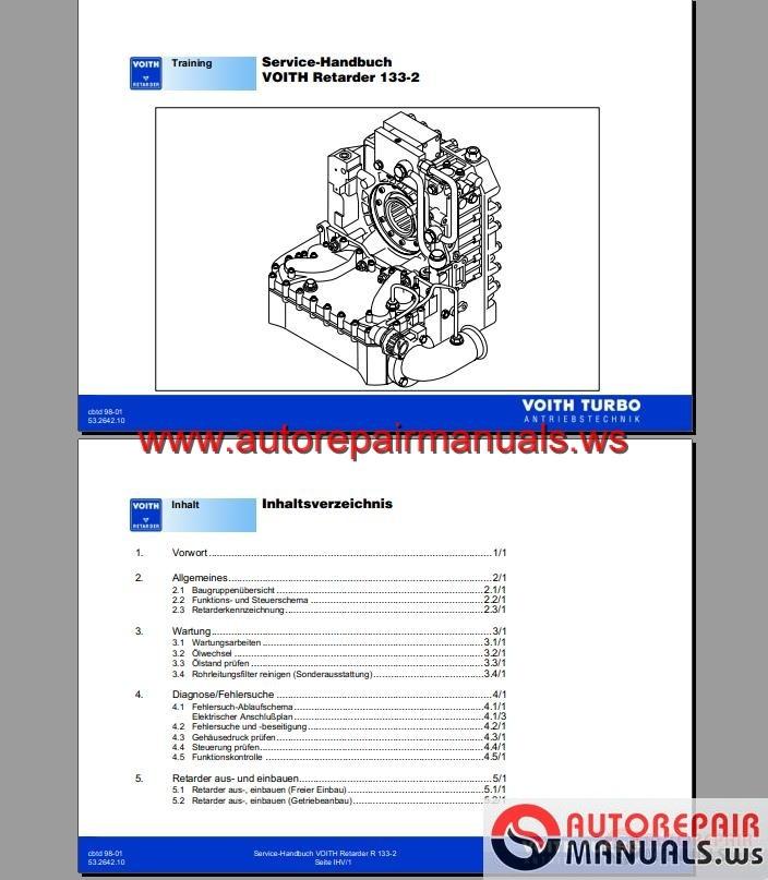 scania retarder wiring diagram wiring wiring diagram