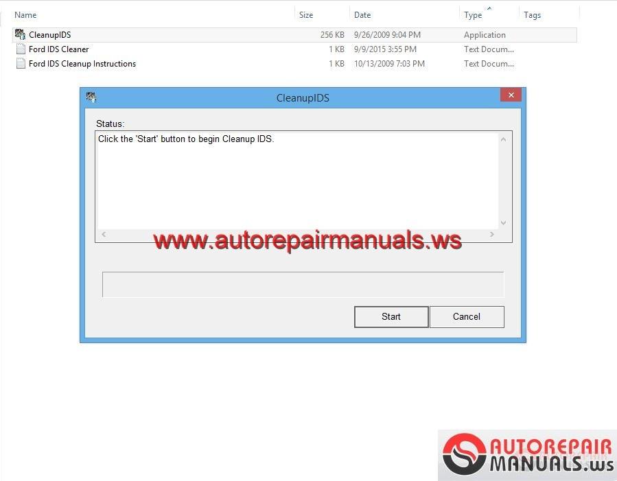 autocom/delphi 2014.3 keygen v1